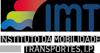 IMT - Instituto da Mobilidade e dos Transportes