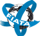 FIATA - International Federation of Freight Forwarders Associations