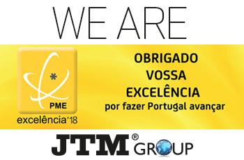PME JTM GROUP