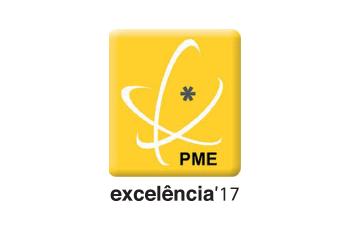 PME Líder 2017
